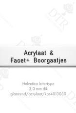 Fatimaplein 1-12,13-24,25-36,37-48