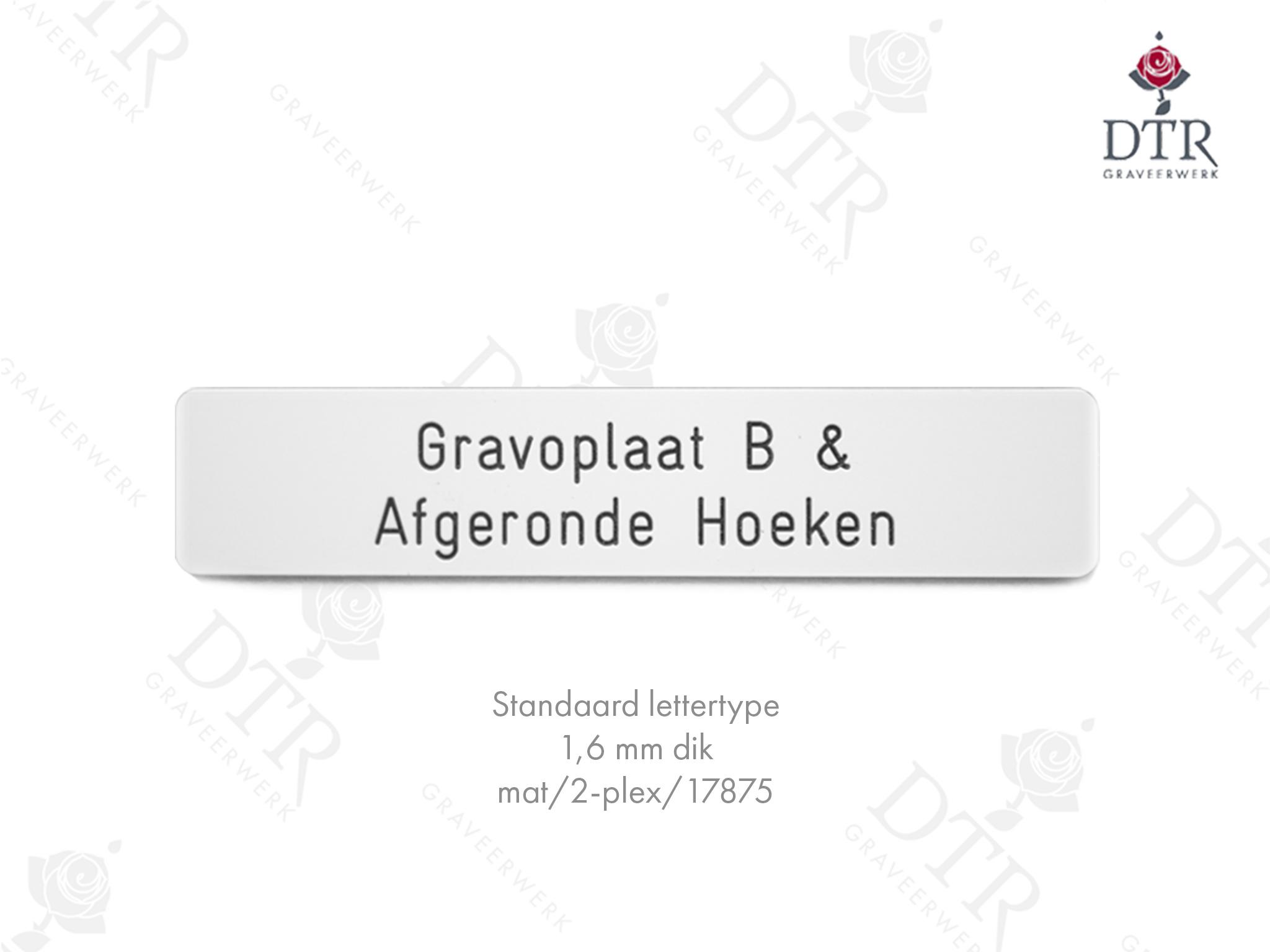 VVE 10848 Von Kleistlaan 1 - 19-3