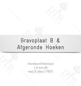VVE 10096 De Grote Enk Arnhem