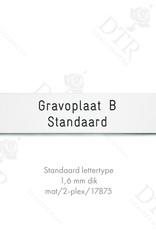 VvE Flat Polderstraat 35-49