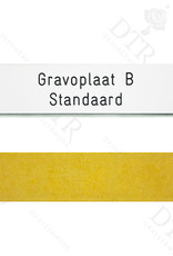 VvE Flat Polderstraat 2-32