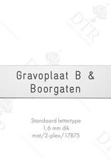 Brugweg/Vianenstraat 2/195