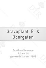 Kluizew Craneveld 102/220