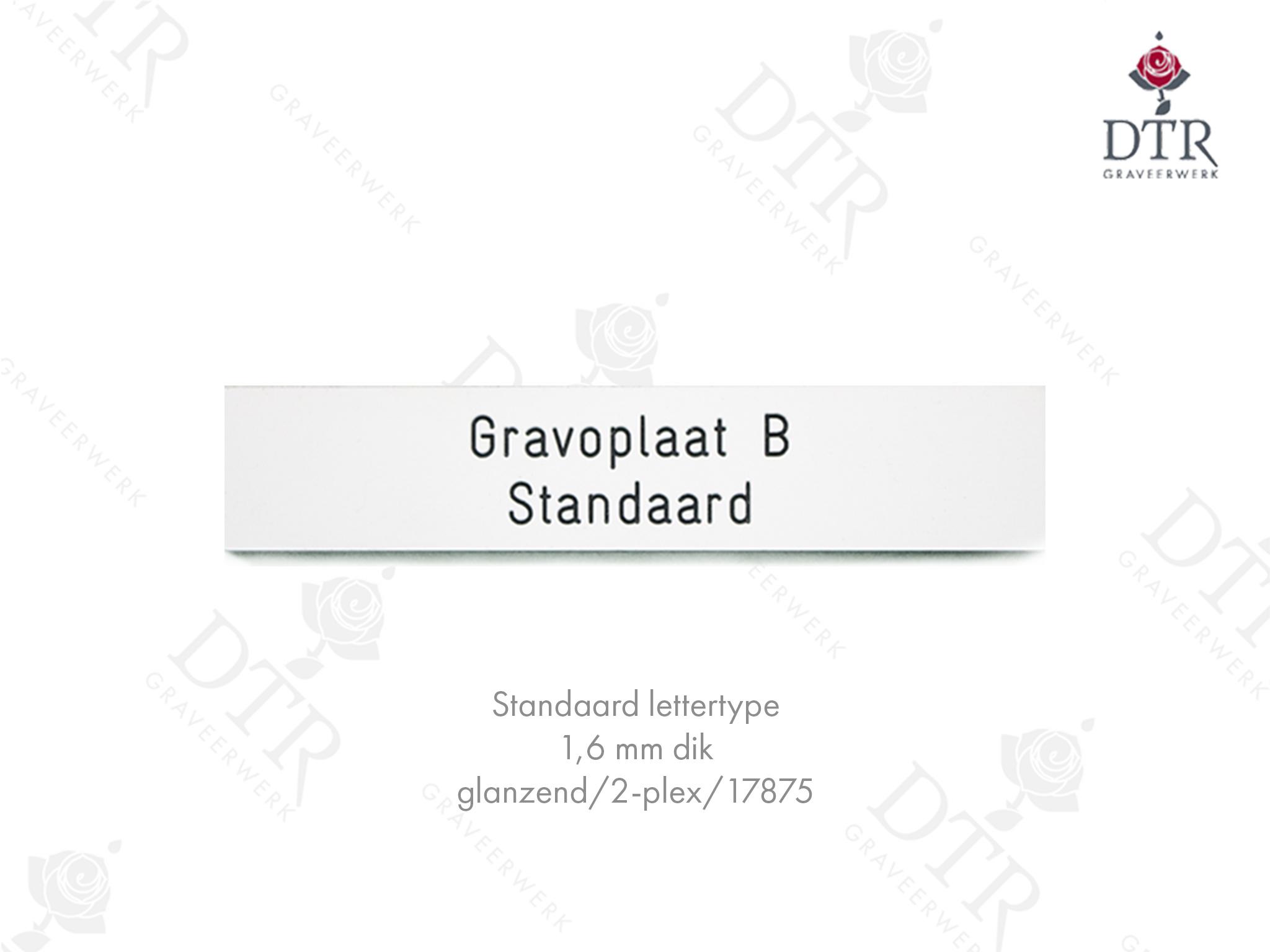 IJselkade/Brugstr/Oude Wed