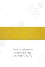 Ruysdaelstrat 22-68 / Hoek Mandersstraat 38-100