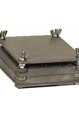 DTR Microframe set