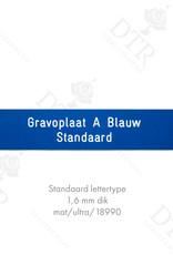 Ruysdaelstrat 22-68 / Hoek Mandersstraat 38-100 - Copy - Copy