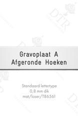 Noorderzon1/195 - Copy - Copy - Copy