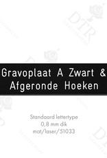 Noorderzon1/195 - Copy - Copy