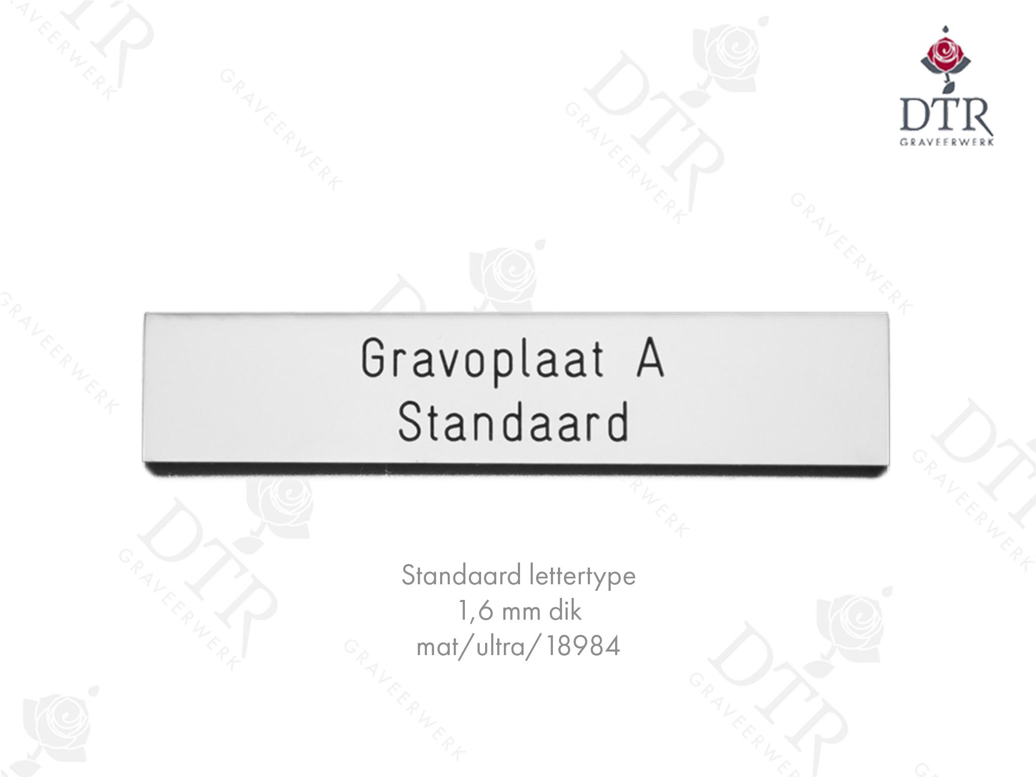 Albert Cuypstraat 218/252   18st - Copy
