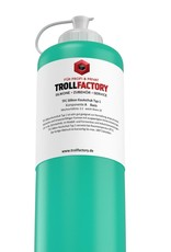 Troll Factory TFC Troll Factory Silicone Rubber Type 1 Mold silicone soft 2000g
