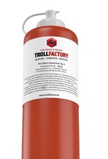 Troll Factory TFC Troll Factory Silicone Rubber Type 3 HB pewter heat resistant 1000g