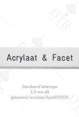 App. Compl.  't Hoogh aan 't Dorp te Heesch - Copy - Copy