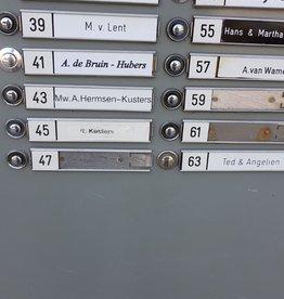 Stationsweg  - Copy