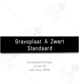 Name plates - NederWoon - Copy