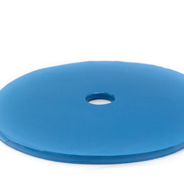 DTR Blue Silicone 180°  1+1 disk