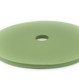 DTR Green Silicone 90°  1+1 disk
