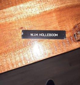 De Hagen