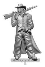 DTR Gunny Joe