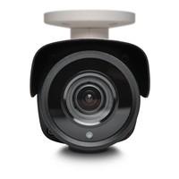 Sony Premium Bullet - 2MP PoE Beveiligingscamera