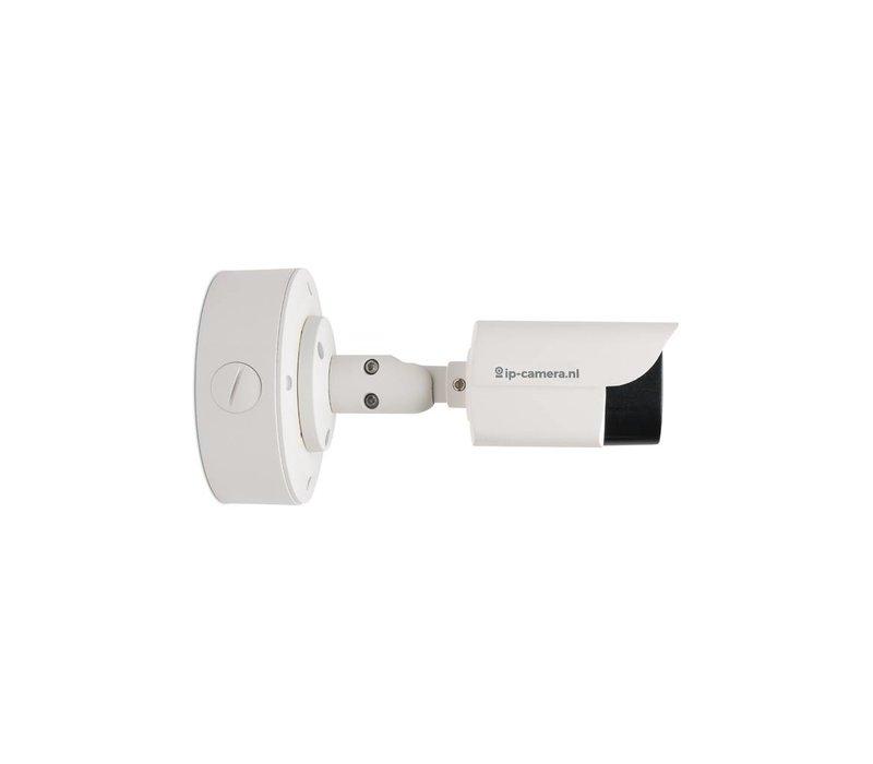 Sony Basic Bullet Draadloos - 2MP Beveiligingscamera Set