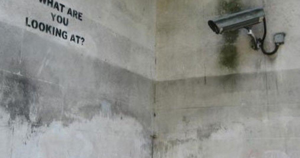 8 meest gemaakte fouten bij beveiligingscamera's