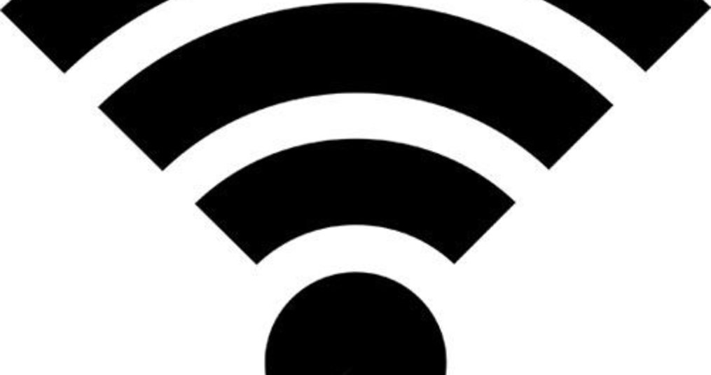 Heb ik internet nodig voor een Ip camera?