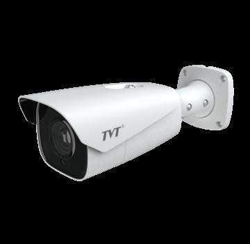 TVT ANPR / LPR kentekenregistratie bewakingscamera