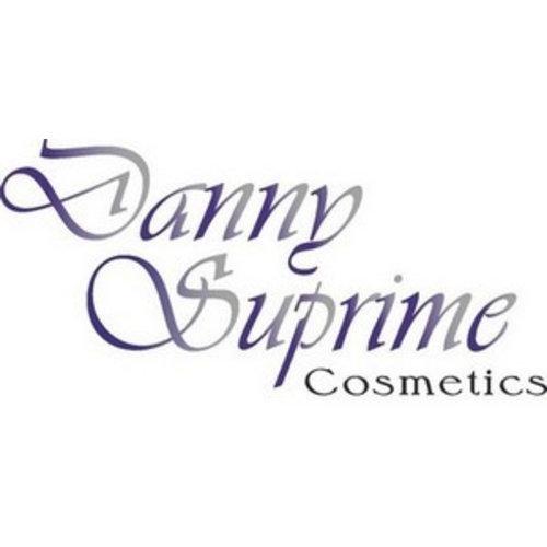 Danny Suprime