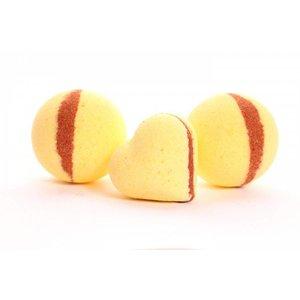Handmade Soap Handgefertigten Bade Bomben - Sandelholz