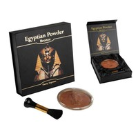 Egyptian Powder - LUXE Set