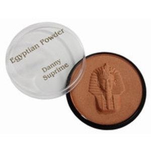 Danny Suprime Egyptian Powder