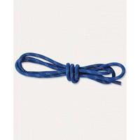 Drawstring ropes