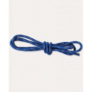 LocTote Drawstring ropes