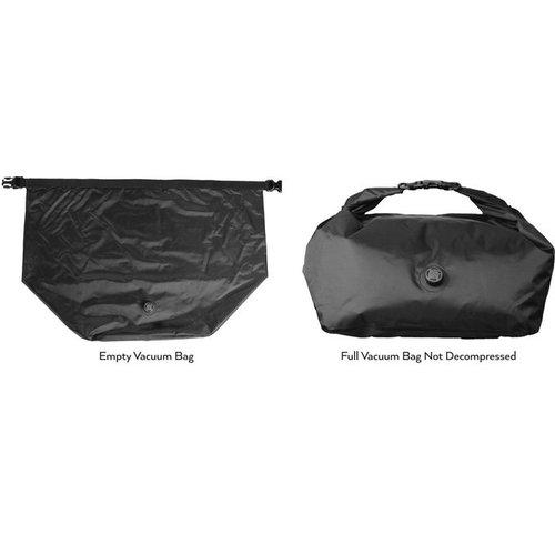 NOMATIC Vacuum bag