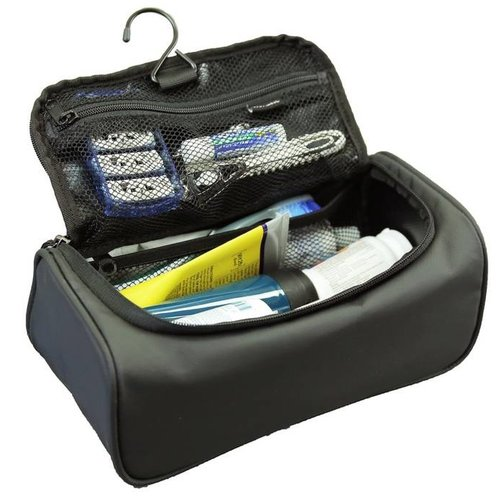 NOMATIC Toiletry bag