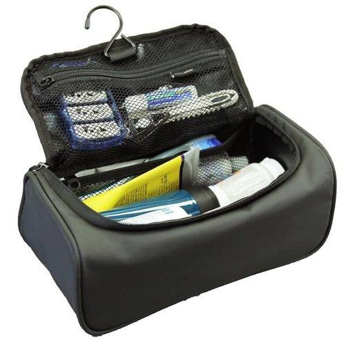 NOMATIC NOMATIC Toilettas. Ideaal voor in de Travel Bag