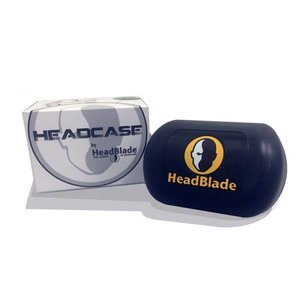 Headblade Headcase Travel Pouch