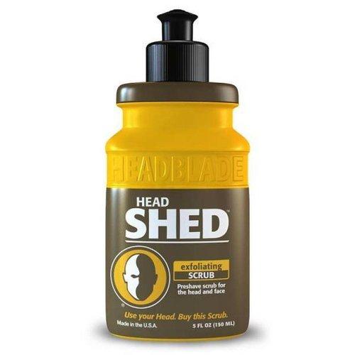 Headblade Headblade Headshed 150ml