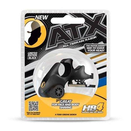 Headblade Headblade ATX LE Black