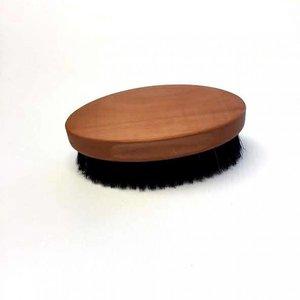 Novus Fumus Beard Brush