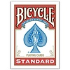 Bicycle Poker en Bridge kaarten
