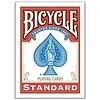 Bicycle Poker en Bridge kaarten