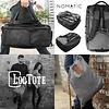 Nomatic und Loctote Rucksäcke und Tasschen