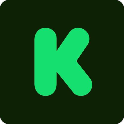 Succesvolle Kickstarter projecten, nu bij ons te koop