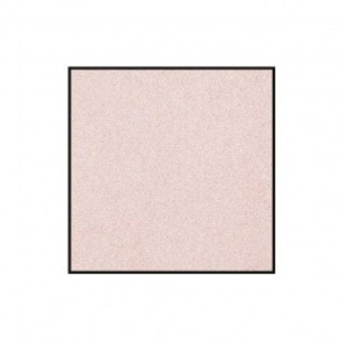 Federico Mahora Mix & Match Highlighter