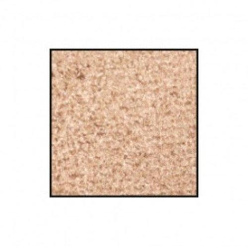 Federico Mahora Mix & Match Lidschatten - 2.5 gram