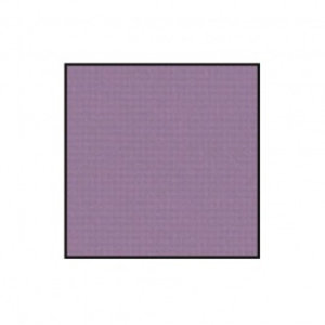 Federico Mahora Mix & Match eye shadow - 2.8 gram