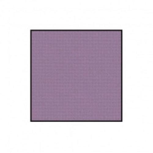 Federico Mahora Mix & Match oogschaduw - 2.8 gram