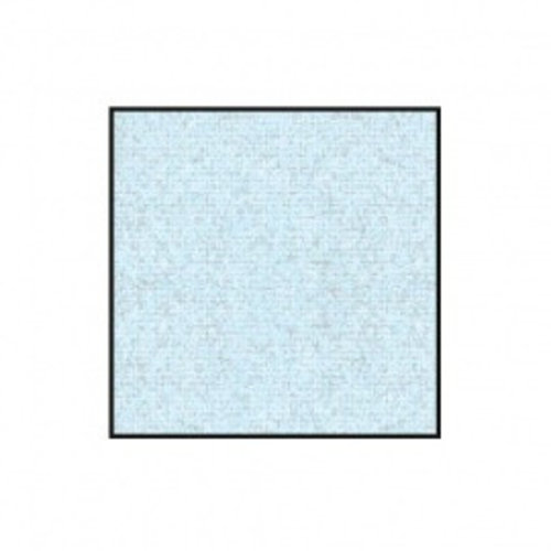 Federico Mahora Mix & Match Lidschatten - 2.8 gram
